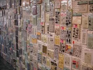 store_april_2010_028
