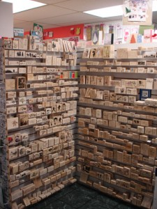 store_april_2010_032