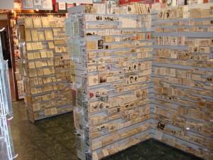 store_april_2010_033