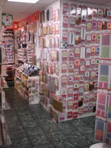 store_april_2010_035