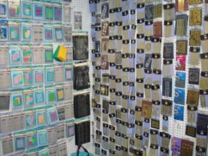 store_april_2010_036