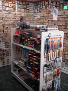 store_april_2010_039