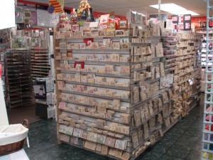 store_april_2010_041