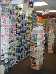 store_april_2010_042