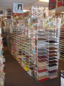 store_april_2010_043