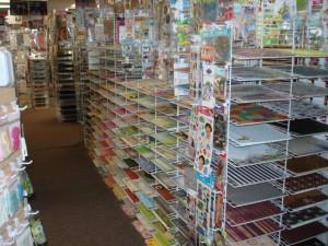 store_april_2010_044