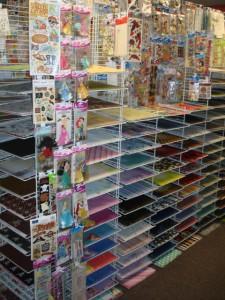 store_april_2010_047