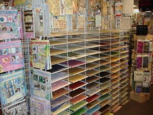 store_april_2010_048