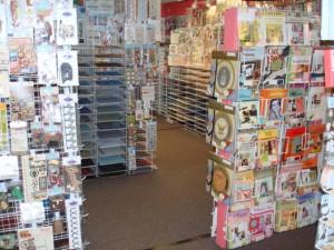 store_april_2010_052
