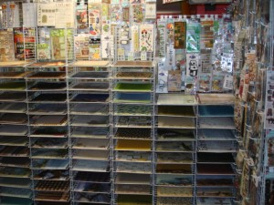 store_april_2010_053