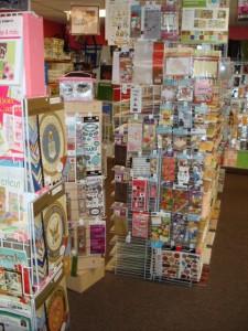 store_april_2010_054
