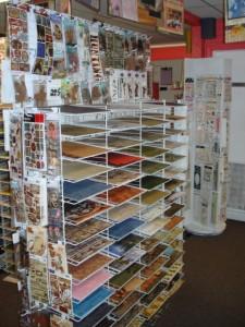 store_april_2010_055
