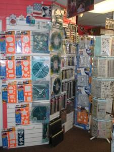 store_april_2010_056