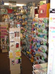 store_april_2010_057